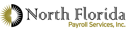 Payroll and Payroll Tax processing and management services in North Florida