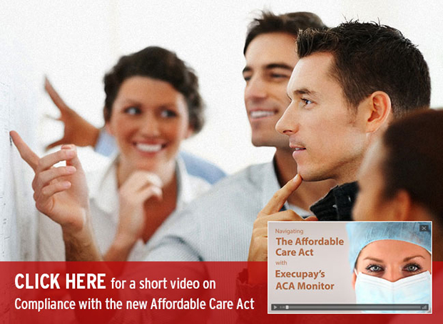 Affordable_Care_Act_Video