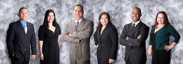 North Florida Payroll Services saves you time and money.
